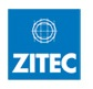 zitec-gruppe-facts-450